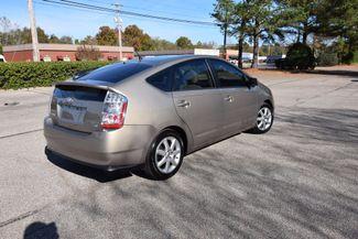 2008 Toyota Prius Memphis, Tennessee 16