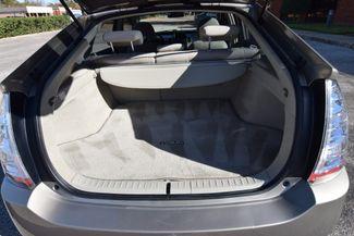 2008 Toyota Prius Memphis, Tennessee 17