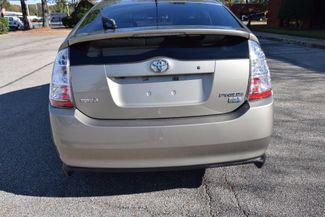 2008 Toyota Prius Memphis, Tennessee 18