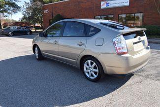 2008 Toyota Prius Memphis, Tennessee 19