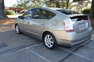 2008 Toyota Prius Memphis, Tennessee 7