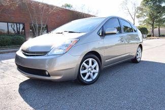 2008 Toyota Prius Memphis, Tennessee 24