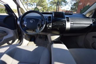 2008 Toyota Prius Memphis, Tennessee 21