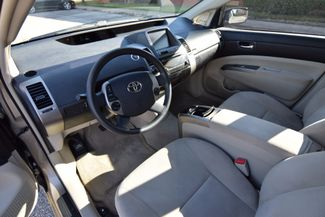 2008 Toyota Prius Memphis, Tennessee 23