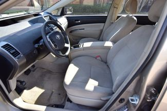 2008 Toyota Prius Memphis, Tennessee 2