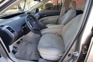 2008 Toyota Prius Memphis, Tennessee 25