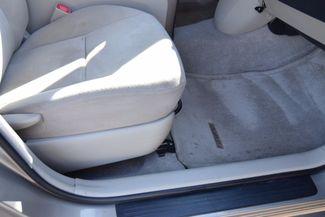 2008 Toyota Prius Memphis, Tennessee 8