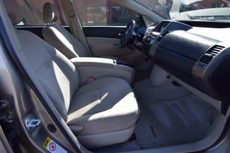 2008 Toyota Prius Memphis, Tennessee 10