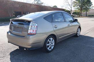 2008 Toyota Prius Memphis, Tennessee 26