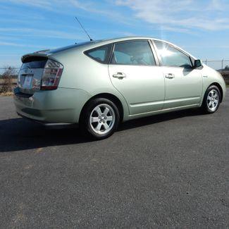 2008 Toyota Prius Myrtle Beach, SC 4