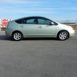 2008 Toyota Prius Myrtle Beach, SC 5