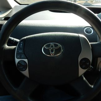 2008 Toyota Prius Myrtle Beach, SC 14