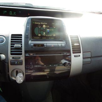 2008 Toyota Prius Myrtle Beach, SC 15