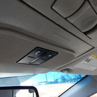 2008 Toyota Prius Myrtle Beach, SC 16