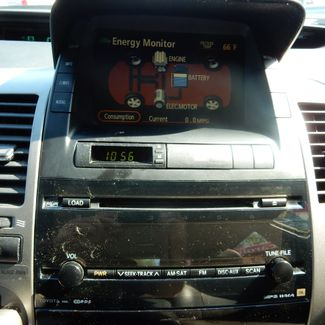 2008 Toyota Prius Myrtle Beach, SC 7
