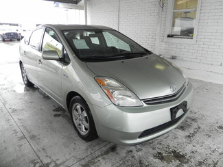 2008 Toyota Prius in New Braunfels, TX