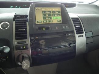 2008 Toyota Prius Hybrid  city TX  Randy Adams Inc  in New Braunfels, TX