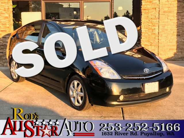 2008 Toyota Prius The CARFAX Buy Back Guarantee that comes with this vehicle means that you can bu