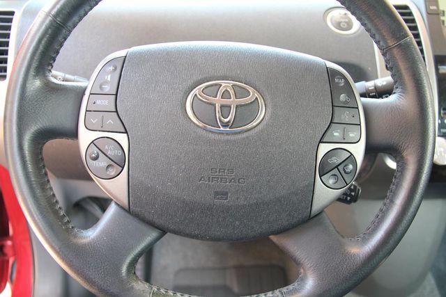 2008 Toyota Prius Package 6 Santa Clarita, CA 19