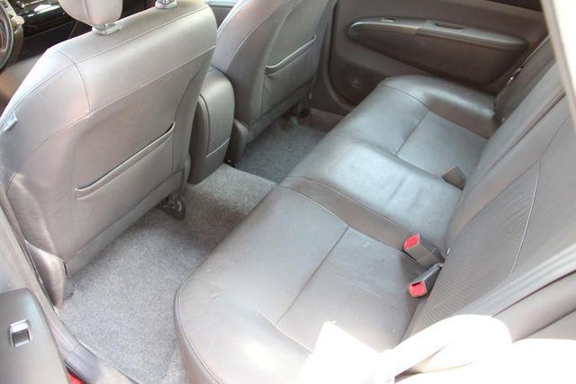 2008 Toyota Prius Package 6 Santa Clarita, CA 15