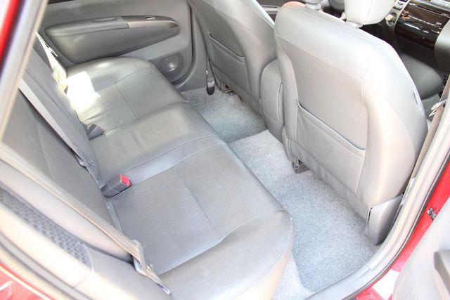 2008 Toyota Prius Package 6 Santa Clarita, CA 16