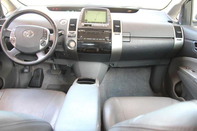 2008 Toyota Prius Package 6 Santa Clarita, CA 7