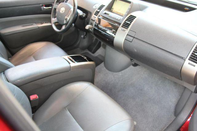 2008 Toyota Prius Package 6 Santa Clarita, CA 9