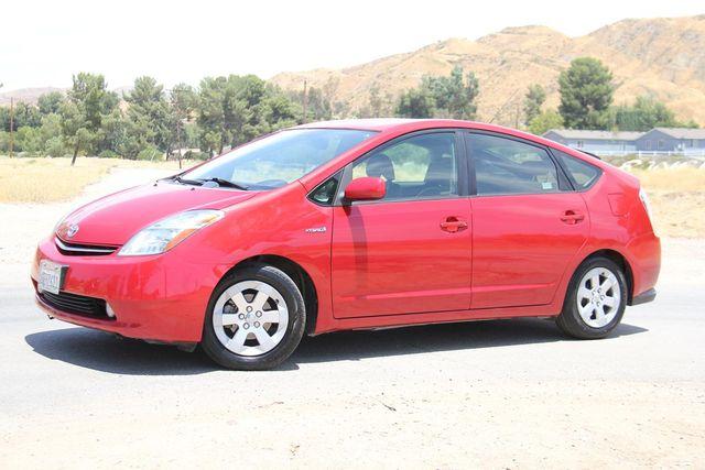 2008 Toyota Prius Package 6 Santa Clarita, CA 1