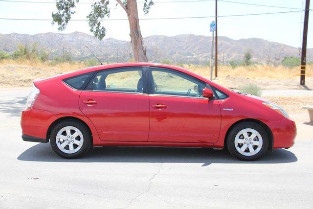 2008 Toyota Prius Package 6 Santa Clarita, CA 12