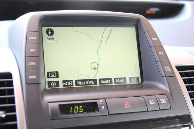 2008 Toyota Prius Package 6 Santa Clarita, CA 17