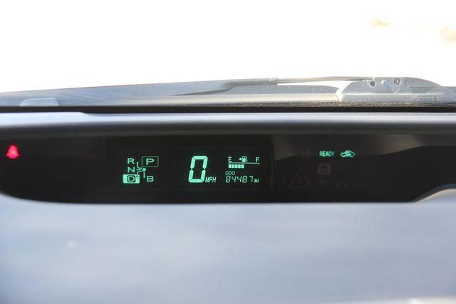 2008 Toyota Prius Touring Santa Clarita, CA 18