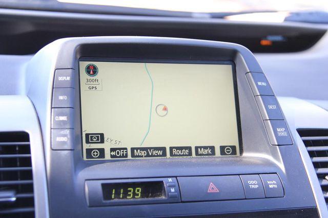 2008 Toyota Prius Touring Santa Clarita, CA 17