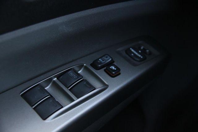 2008 Toyota Prius Touring Santa Clarita, CA 19
