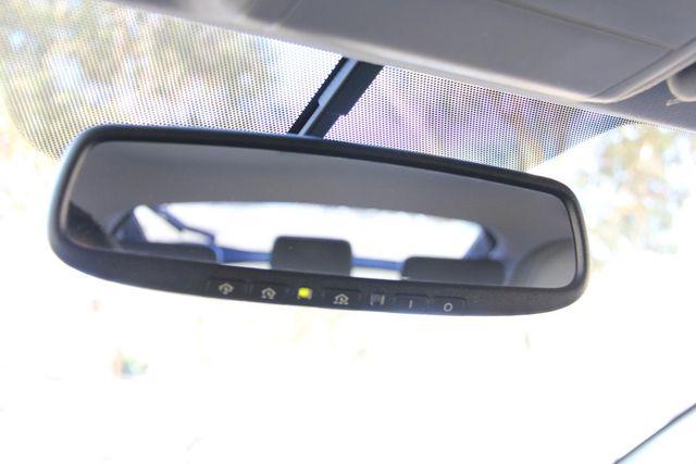 2008 Toyota Prius Touring Santa Clarita, CA 22