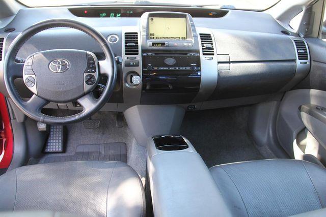 2008 Toyota Prius Touring Santa Clarita, CA 7