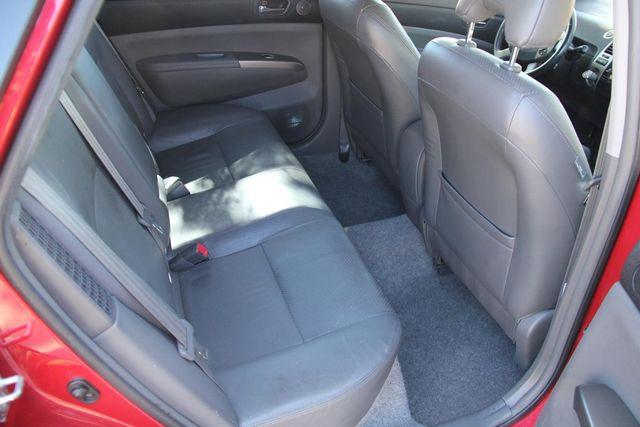 2008 Toyota Prius Touring Santa Clarita, CA 15
