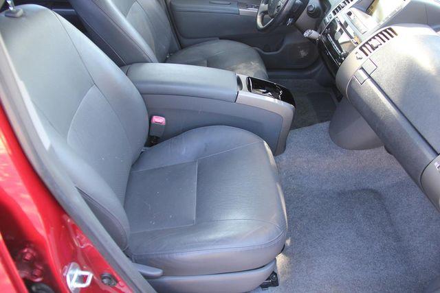 2008 Toyota Prius Touring Santa Clarita, CA 16