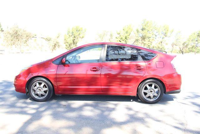 2008 Toyota Prius Touring Santa Clarita, CA 11