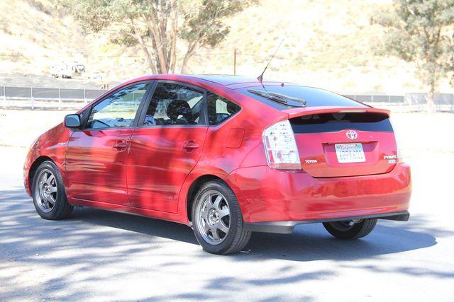 2008 Toyota Prius Touring Santa Clarita, CA 5