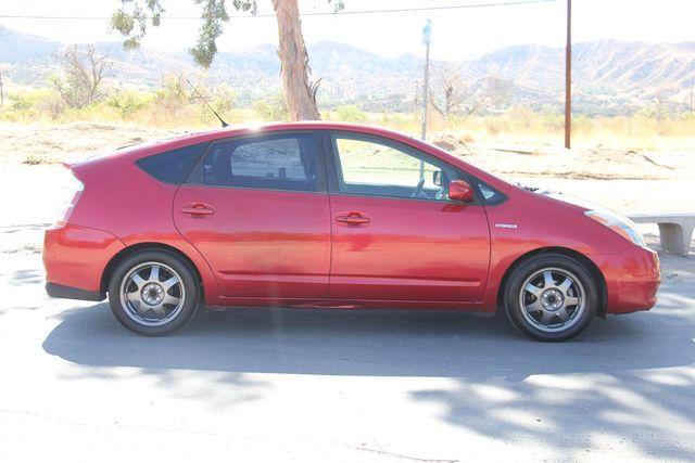 2008 Toyota Prius Touring Santa Clarita, CA 12
