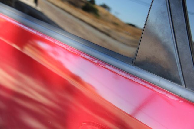 2008 Toyota Prius Touring Santa Clarita, CA 26