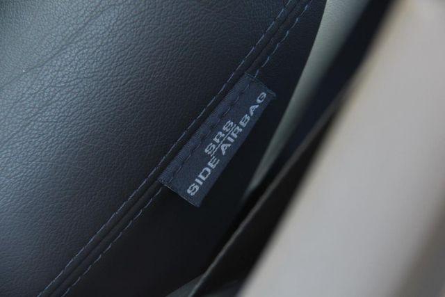 2008 Toyota Prius Touring Santa Clarita, CA 24
