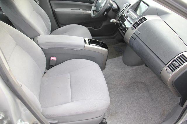 2008 Toyota Prius Santa Clarita, CA 14