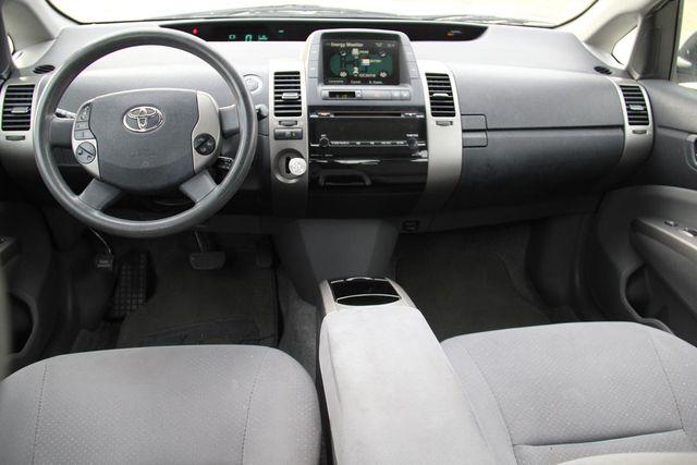 2008 Toyota Prius Santa Clarita, CA 9