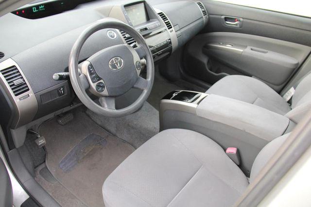 2008 Toyota Prius Santa Clarita, CA 10