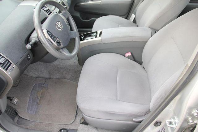 2008 Toyota Prius Santa Clarita, CA 13