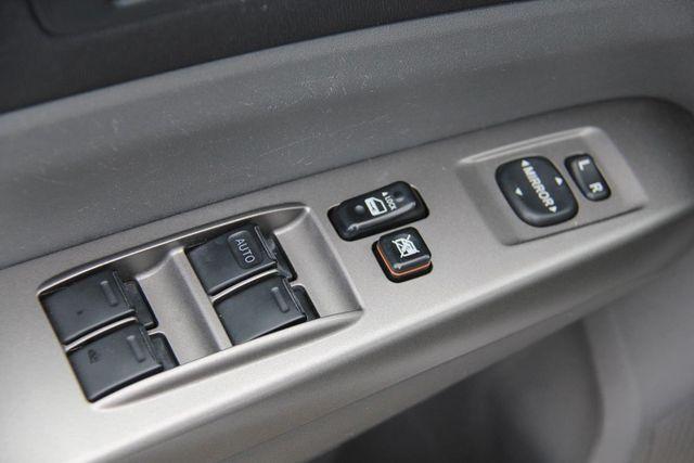 2008 Toyota Prius Santa Clarita, CA 19