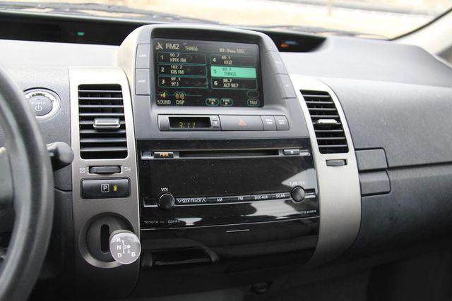 2008 Toyota Prius Santa Clarita, CA 18