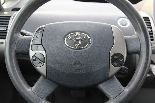 2008 Toyota Prius Santa Clarita, CA 20