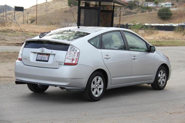 2008 Toyota Prius Santa Clarita, CA 6
